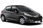 Peugeot 207 5 portes