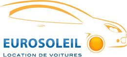 Eurosoleilcar : Location de voitures en Martinique